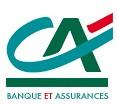 Assurance dépendance du Crédit Agricole