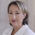 Marie Anne Montchamp