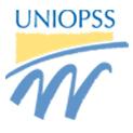 uniopss dépendance