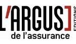 L'Argus de l'assurance et la dépendance