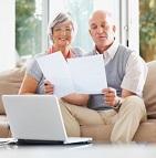 cotisation assurance dépendance