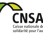 cnsa caisse nationale solidarite autonomie