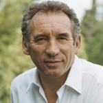 programme francois bayrou sur la dépendance