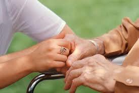 assurance dépendance totale ou partielle