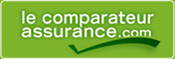 comparateur assurances