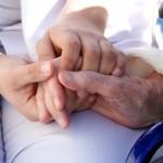 signature contrat assurance dépendance