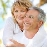 taxe CASA retraite dépendance