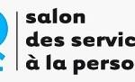 Salon des services à la personne