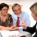 Comment sélectionner le meilleur contrat d'assurance dépendance ?