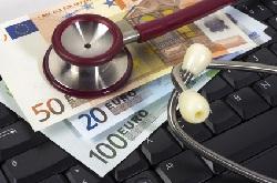 aide financière dépendance