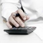 Signature assurance dépendance
