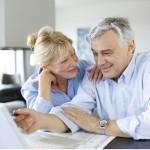 Les contrats d'assurance dépendance vont-ils être harmonisés par le gouvernement ?