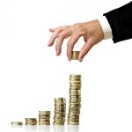 A partir du 26 juillet 2014, il sera possible de résilier son assurance emprunteur jusqu'à un an après la signature de son crédit immobilier.