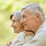 adaptation-vieillissement-population