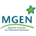 Evolution de la garantie dépendance chez MGEN