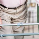 Mutuelle assurance dépendance