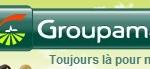 Assurance dépendance Groupama