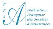 5,5 millions de contrat dépendance en France