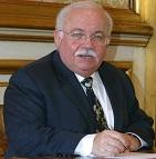 André T