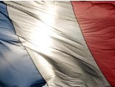 dépendance élection présidentielle 2012
