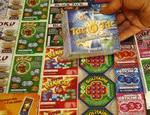 Pas de taxe dépendance pour les casinos