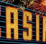 taxe-casino-dependance