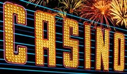 taxe casino dépendance