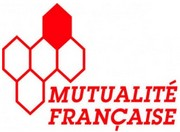mutualite francaise dependance