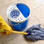 service aide à domicile assurance dépendance