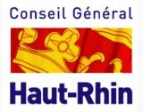 dépendance conseil general haut rhin
