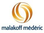 malakoff médéric comparhospit