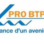 pro btop réduction mutuelle