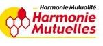 garantie dépendance harmonie mutuelles