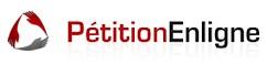 pétition contre les chemises d'hopitaux
