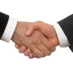 Article de La Tribune sur la garantie dépendance : les attentes des clients ne sont pas forcément celles proposées par les assureurs