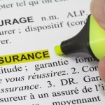 financement assurance dépendance