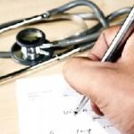 expérimentation hospitalisation dépendance