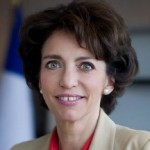 """Marisol Touraine justifie la mise en place de la taxe dépendance pour les retraités au nom de la """"solidarité"""""""