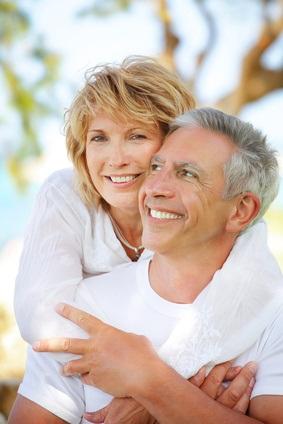 taxe retraite dépendance