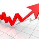 hausse de la CSG pour la réforme de la dépendance