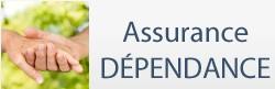 choisir garantie dépendance