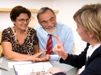 contrat assurance dépendance