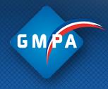 gmpa assurance dépendance