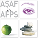 ASAF AFPS garantie dépendance