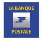 assurance dépendance la banque postale
