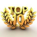 top10-assurance-dependance