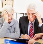 Comment choisir son contrat d'assurance dépendance ?